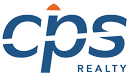cps-realty-logo